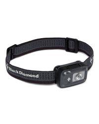 Naglavna svetilka Black Diamond Astro 250