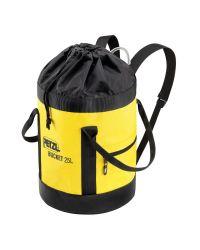 Transportna torba Petzl Bucket