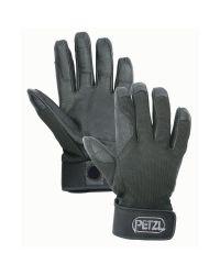 Petzl Coredex rokavice za delo z vrvmi