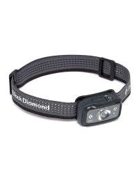 Čelna svetilka Black Diamond Cosmo 300