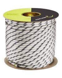 Statična vrv Edelrid Performance static 12mm