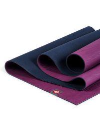 eKO Lite 4mm Yoga Mat LONG (200 cm) Manduka