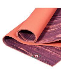 eKO Lite Yoga Mat 4mm SHORT (172 cm) Manduka