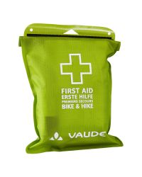 Komplet za prvo pomoč - Vaude First Aid Kit S Waterproof