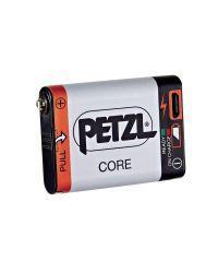 Petzl Core polnilna baterija