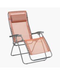 Stol za refleksoterapijo Lafuma RSXA Clip Batyline®