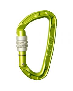 Vponka Edelrid Pure Screw