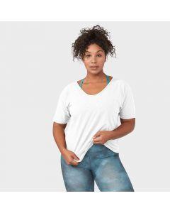 Majica iz modala EnLight
