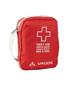 Komplet za prvo pomoč - Vaude First Aid Kit M