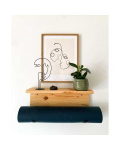Maloo Design držalo za joga blazine