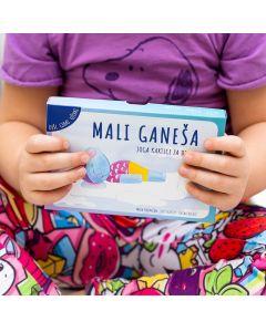 Joga kartice za djecu