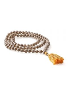 Mala Tulsi, jogijski nakit