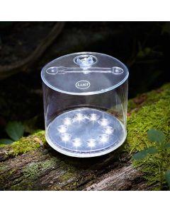 Luci Outdoor 2.0 solarna svetilka