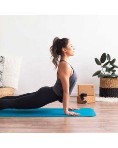 Manduka joga set za začetnike