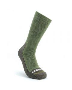 Terapevtske nogavice iz moherja Medi ++