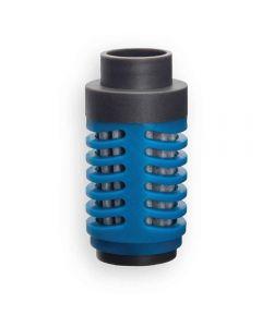 Filter za vodo Everyday