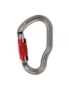 Vponka Petzl Vertigo Twist - Lock