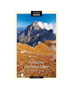 Zahodne Julijske Alpe (Andrej Mašera)