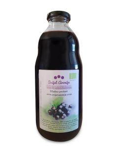 Ekološki sok iz aronije Svijet aronije