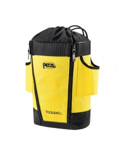 Toolbag Petzl torbica za orodje
