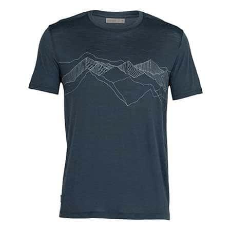 Nerino majica