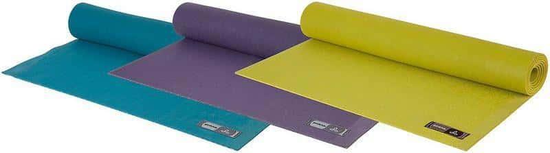prAna joga podloge - Čiščenje kako?